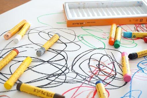 crayon-2009816__340