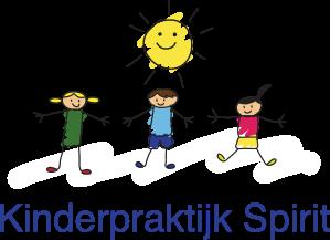 Kinderpraktijk Spirit
